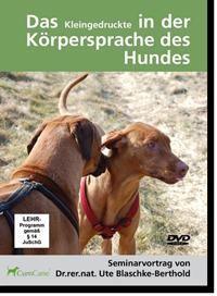 koerpersprache_hund