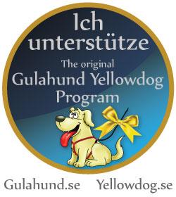 gulahund_logo