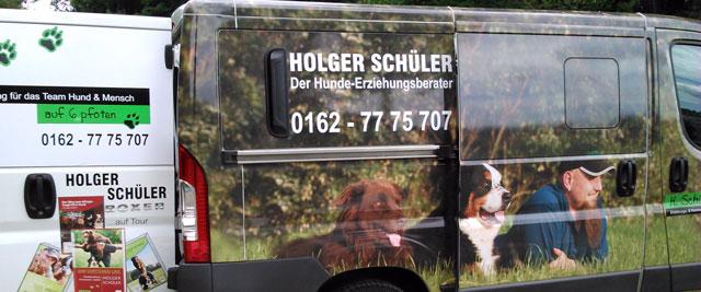 holger_schüler_03