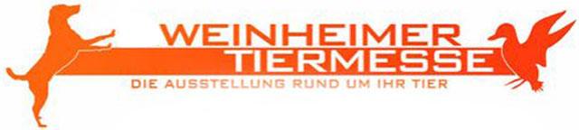 tiermesse_weinheim