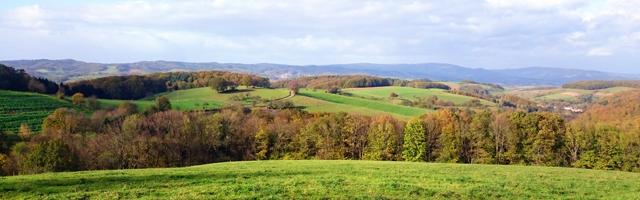 panorama ober-mumbach mörlenbach